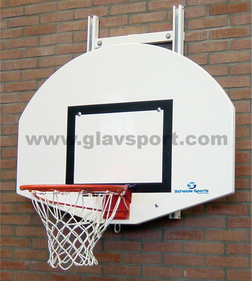 95fafb08 Каталог :: Игровые виды спорта :: Баскетбол :: Оборудование для ...